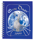 Diary2009covercopysm_3