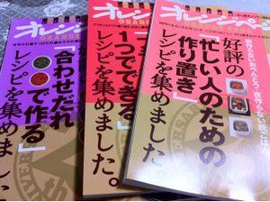 20101203232440_0